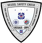 Vessel_safety_check_seal